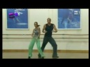 Scoop tutti i concorrenti di Ballando con le Stelle 2011