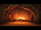 Різдвяний Шректакль Осла / Donkeys Christmas Shrektacular (2010)