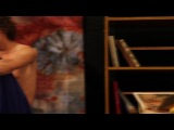 Экранизация картины Врубеля М.А.