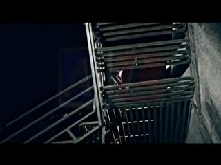 Demet Akalin ft Erhan Bayrak - Umutsuz Vaka