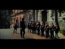 Блокада. Лужский рубеж. (1 серия) (1974-1977)