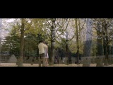 песня Lamha Lamha из фильма Гангстер: История любви / Gangster: A Love Story (2006)