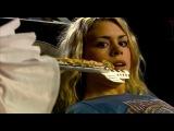 Доктор Кто (2 сезон 4 серия)-Девочка в камине