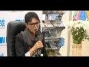 Под прицелом / Під прицілом эфир от 14.05.2011 Слово за словом
