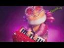 Гномео и Джульетта / Gnomeo Juliet 2011 фильм мультфильм 2010