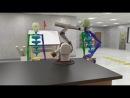 Спецагент Арчер Спецагент Арчер (1 сезон, 0 серия) (Novafilm)