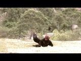 ═₪═ Pencak Silat Harimau Singgalang by Haji Syofian Nadar 1/2