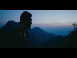 Трейлер к фильму Ларго Винч 2: Заговор в Бирме