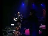 Sting & Cheb Mami - Desert Rose (Live in Morocco)