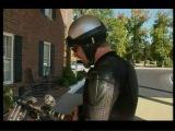 Лучшие в Мире Путешествия на Мотоцикле: Самая Длинная Магистраль США – от Вашингтона до Флориды-Кис