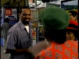 Friday after next -trailer