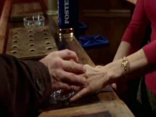 The Inspector Lynley Mysteries / Инспектор Линли расследует 1x00 Часть 2