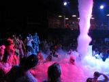 10.06.2011 ПЕНА !!! КИНГИСЕПП