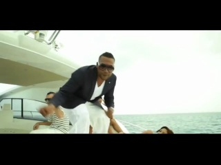 Радио Для Двоих \ Don Omar feat. Lucenzo – Danza Kuduro