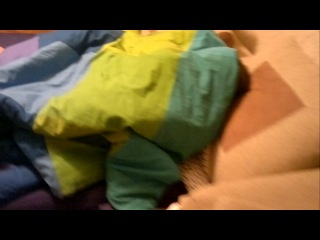 Кристина в роли Россомахи (порно, трешь, гей-фанк, зоо-треш, некрофилия, хентай трешь фул HD)