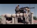 1st Recon Marines - Teenage Dirtbag