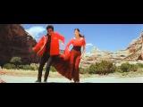(Любовь в награду (Мое сердце для тебя) / Hamara Dil Aapke Paas Hai) - Shukriya Shukriya