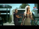 Sahara Feat. Mario Winans - Mine (Official Video HD)