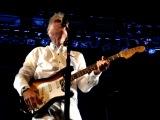 David Byrne and Brian Eno - I Feel My Stuff
