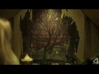 Песня Тату звонок-и фильм звонок