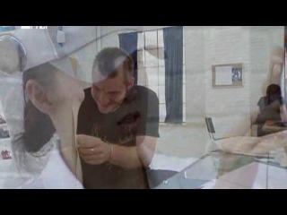 Проект Подиум Канада 1 сезон 5 серия первые 20 минут