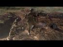 Заградотряд: Соло на минном поле (2 серия) (2009)