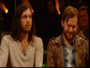 Kings of Leon - Back Down South + Interview - Jools Holland Later (5 Nov)
