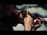 ппц парень круто играет на скрипке под современные песни