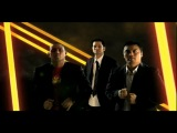 Honorebel feat Pitbull &amp Jump Smokers - Now You See It