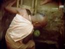 ПО СТОПАМ ШРИЛЫ ПРАБХУПАДЫ (3) Май 1971 года, Сидней, Австралия ~ Установление Шри Шри Радха-Гопинатхи...