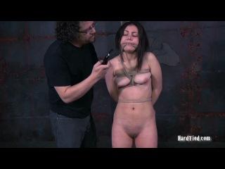 Hardtied - 2011-03-09 - Anticipation - Lorna , Master A