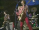 Sex Pistols - Anarchy In The UK (Live 1976)