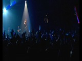 Enrique Iglesias-Tired of being sorry (Live from Odyssey Arena)