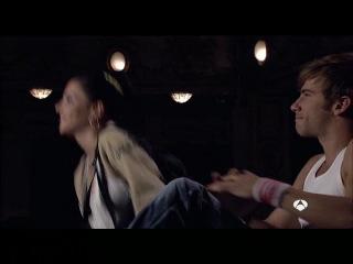 Физика или химия 4 серия 4 сезон Lo hago por tu bien 2 песня
