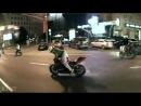 Stunt Jam - Мотоциклы и мотоциклисты | Yamaha | Ktm | Honda | Suzuki | Ducati | Bmw | Kawasaki | Стантрайдинг | Трюки | Слет | Дрифт | Прохват | Дтп | Прикол | Мото | Гонки | Драг |