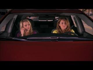 Ханна Монтана Навсегда / Hannah Montana Forever (4 сезон) - 13 серия онлайн