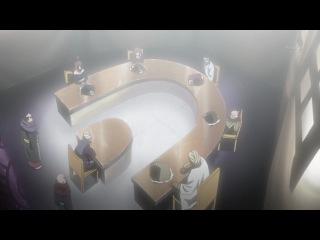 Naruto: Shippuuden / ������: ��������� ������� / ������: �������� / ������: ������ ����� 200