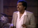 Ben E. King (Benjamin Earl Nelson)-Stand by me (original)