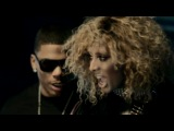 Keri Hilson feat. Nelly - Lose Control (Let Me Down)