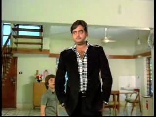 (Сын за отца (Имя героя) / Mangal Pandey) - Фильм - часть 2