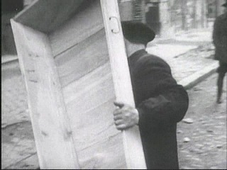 The Spanish Earth / Испанская земля (1937)