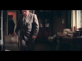 Белый Бим,чёрное ухо - 1 серия ( Советский фильм )