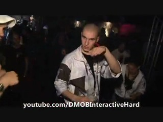 Hardcore Party Германия