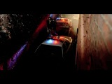Kanye West feat. Rihanna, Kid Cudi, Alicia Keys &amp Elton John - All Of The Lights