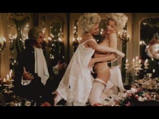 Порно фильм екатерина и ее забавы