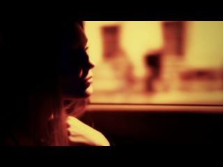Hold My Hand - Юлия Крылова (color version) Эротический ролик