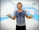29.01.2011 TopHit Чарт на Муз-ТВ