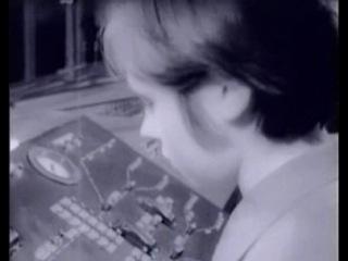 Фильм про МИИТ (1970-е)