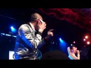 Far East Movement - Fighting for Air ft Vincent Frank (Free Wired Release, Hard Rock Cafe)