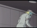 Whats New, Scooby Doo S1x13  The Unnatural